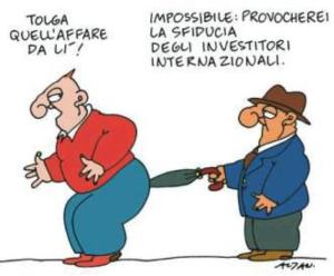 Vignetta-satirica-di-Altan-sui-contribuenti-italiani