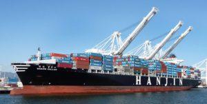 barco-mercancias-696x350