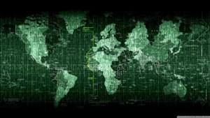 Matrix-World-Map