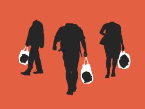 tesina-di-maturità-il-consumismo