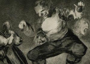 goya-follia-e-ragione-all-alba-della-modernita-mostra-arte-incisione-museo-tiziana-leopizzi_copia