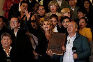 Bolivian-Senator-Jeanine-Anez-1536x1026