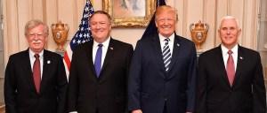 US_leaders-ratio_changed