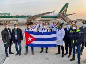 cuba-aiuti-italia-medici