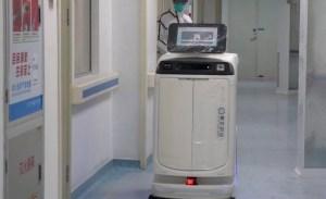 Robot--1000x500