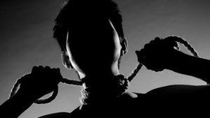 Asfissia-autoerotica-i-rischi-legati-alla-pratica-sessuale-e-gli-interventi-psicoterapici-680x382
