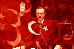 erdogan-2215259_960_720-1