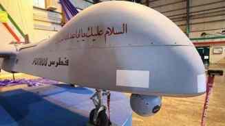 drone-iraniano-art-25-agosto