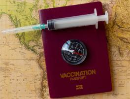 passaporto-vaccinale-orig