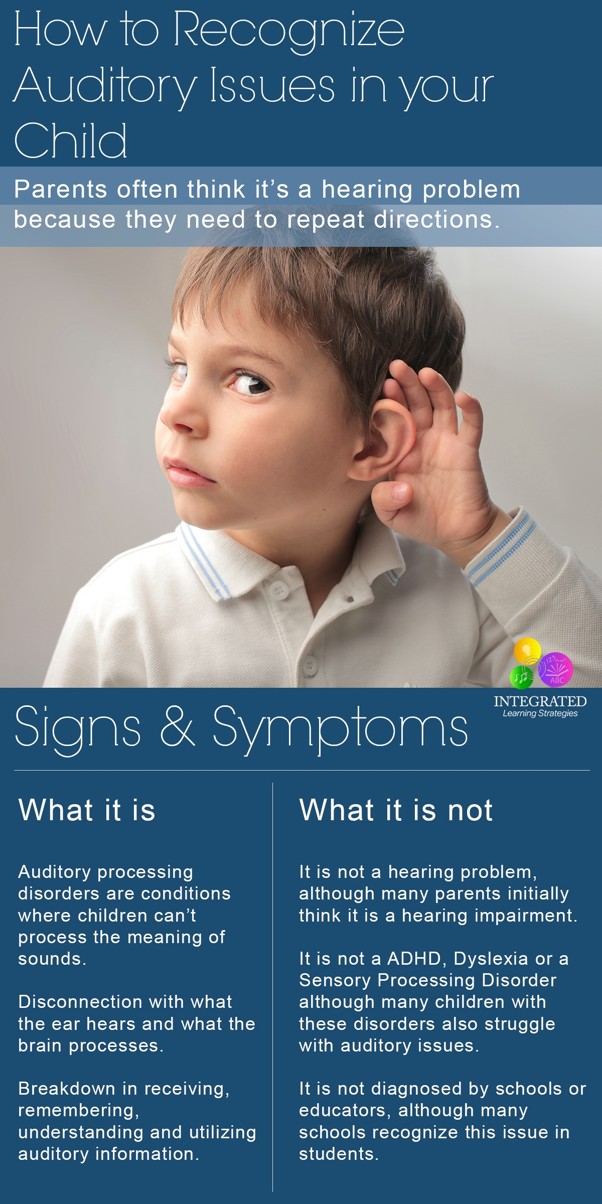 Asperger S Test For Adults
