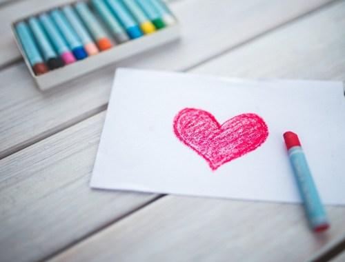 social, buone notizie, felicità bellezza, ilsocialblog