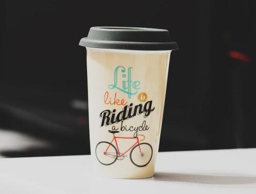 vita bicicletta ilsocial blog attesa pazienza
