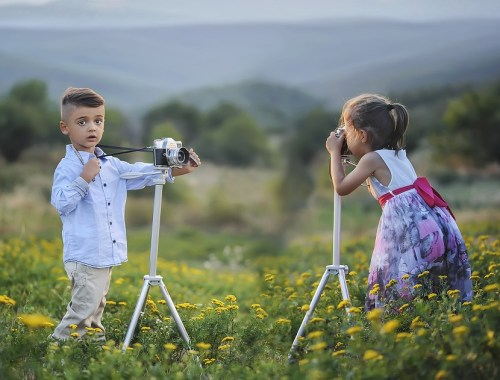 foto, immagini, ilsocialblog, scattare foto social