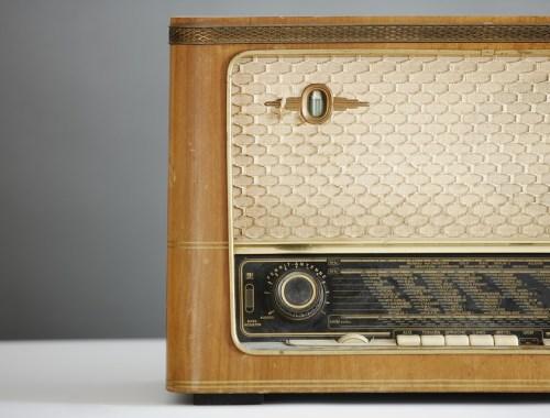 radio pascal ilsocialblog storytelling trovare storia social media blog