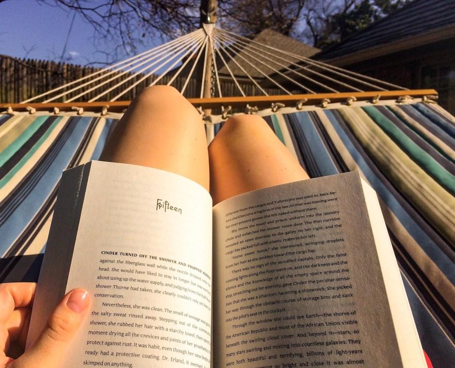 ilsocialblog libri estate