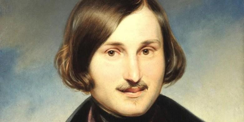 Gogol