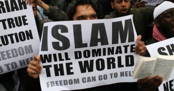 Moderati o estremisti?