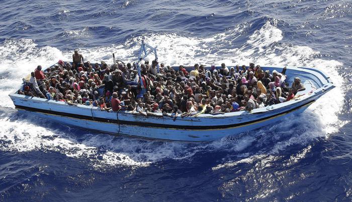 Immigrazione 3.0