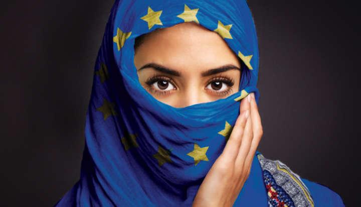 L'integrazione negli altri Paesi