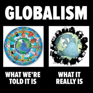 Globalismo