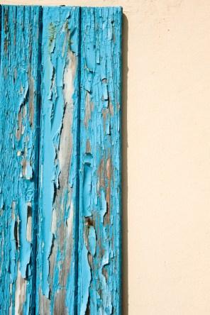 linee_colori_09
