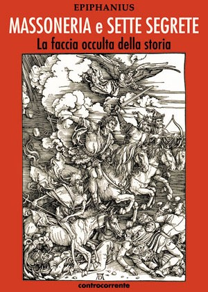 copertina-EPIPHANIUS