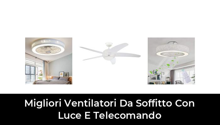 Vortice 61751 ventilatore da soffitto reversibile nordik evolution r,. Calitate Excelentă Super Calitate Cauta Lampadario Pale Vortice Amazon Abittersweetretreat Com