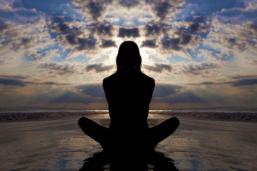 La Falsa Credenza Psicologia : La psicologia del benessere una terapia per tutti · il superuovo