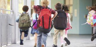 extracomunitari esclusi dalla scuola materna