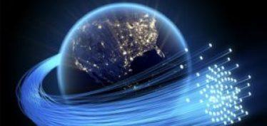La fibra ottica nelle telecomunicazioni