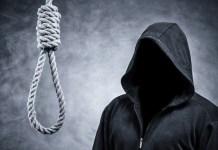 l-eco-del-suicidio-1, black marketing