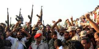 analisi della situazione libica