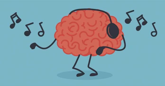 Working memory e ciclo fonologico