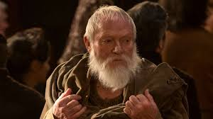 Grand Maester Pyrelle