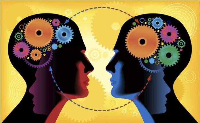 Scambiare un'emozione altrui per una propria causa danni a livelo personale e interpersonale.