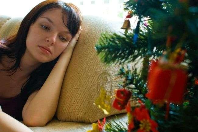 Natale felicità