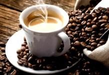 Senza caffè non saprei vivere