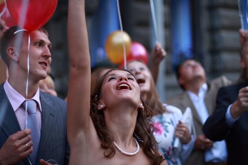 Giornata Mondiale della Felicità Nietzsche