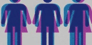 """""""Sei trans? Allora ti meno"""". Nascono le prigioni contro le discriminazioni di genere"""