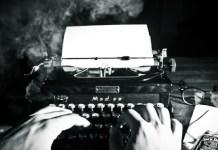 Per essere poeta non serve erudizione