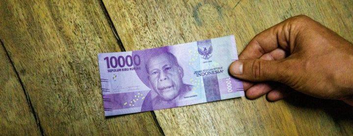Notre budget voyage en Indonésie : l'heure des comptes