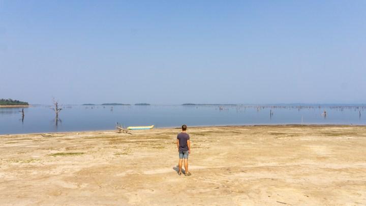 La boucle de Thakhek en 3 jours… et à l'envers ! (suite)