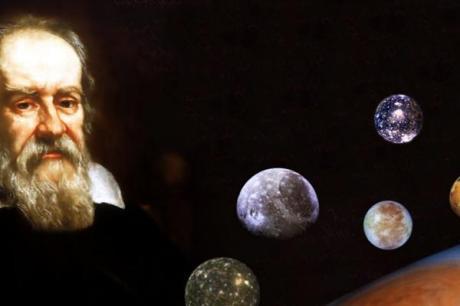 Programmazione Settimanale Planetario di Bari Sky Skan