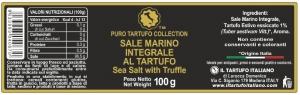 SALE MARINO E TARTUFO 100G (6)