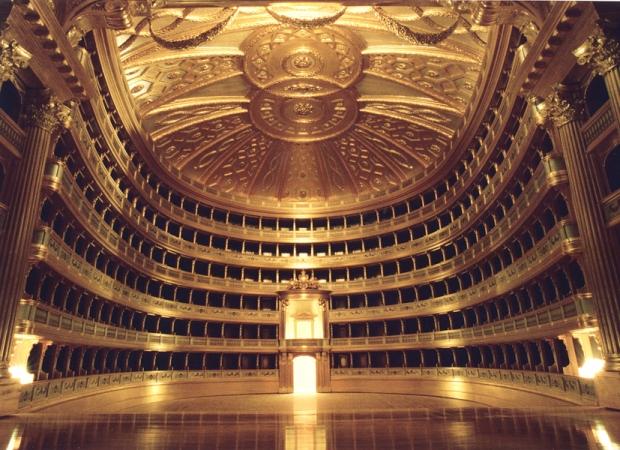 teatro-alla-scala_rid