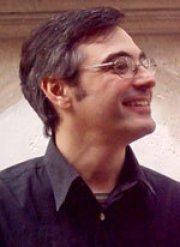 Flauto dolce Marco Rosa Salva