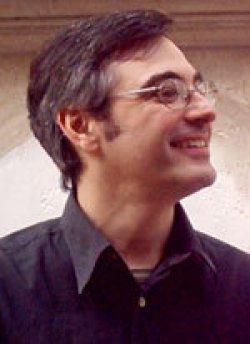 Marco Rosa Salva Fontegara Humor Bizzarro