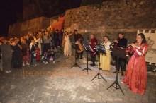 Notturno_Kircheriano_Guadagnolo (14)