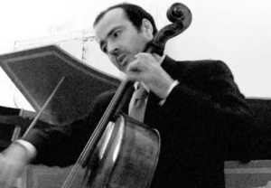 Giordano Antonelli
