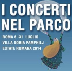 i_concerti_nel_parco